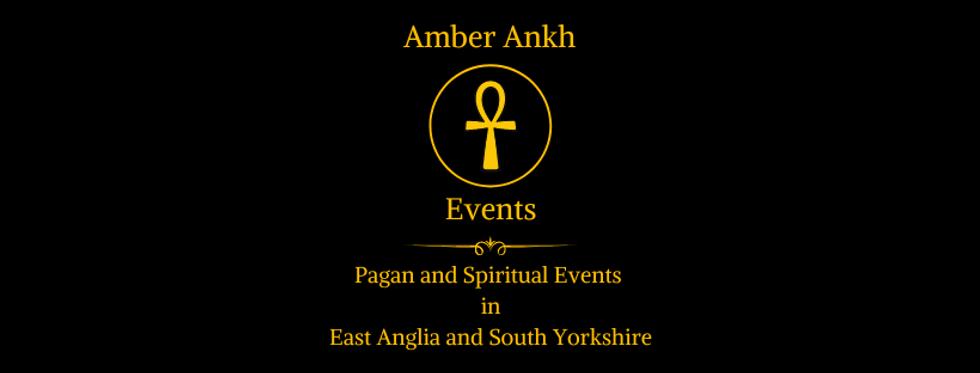 AA Banner Website.png