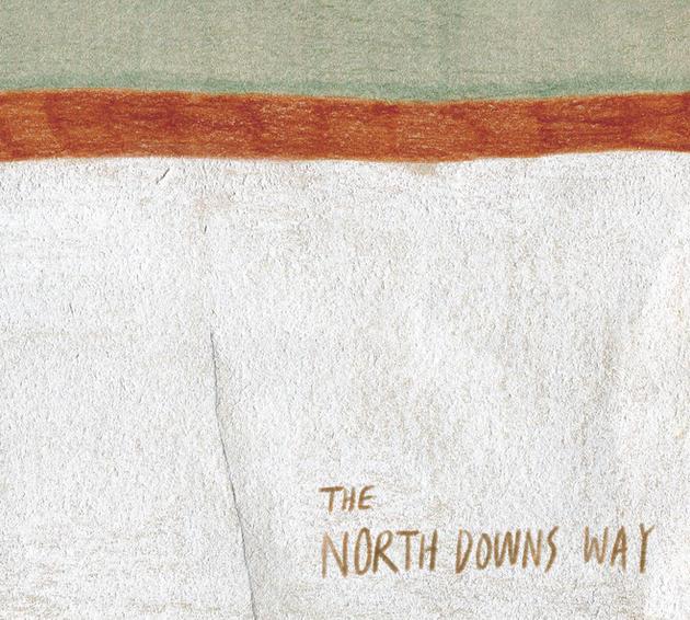 The North Downs Way_頁面_01.jpg