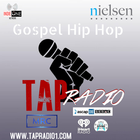 TAP RADIO GHH LOGO.jpg