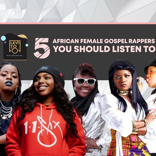 Female Gospel Rappers.jpg