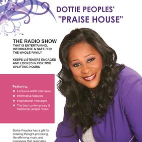 Dottie-Peoples-Radio_Show.png
