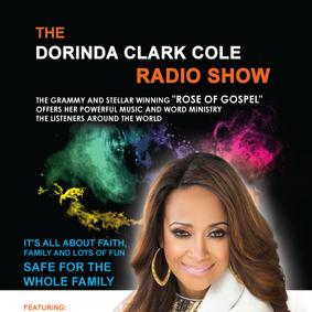 Dorinda-Clark-Cole-One-Sheet.png