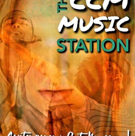 CCM STATION LOGO 2021.jpg