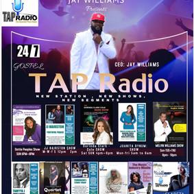 TAP RADIO 12.jpg