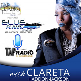 BLUE FLAME ON TAP RADIO 10.jpg