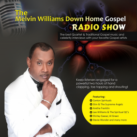 melvin-Wms-Radio_Show-One-Sheet-o7mreyer