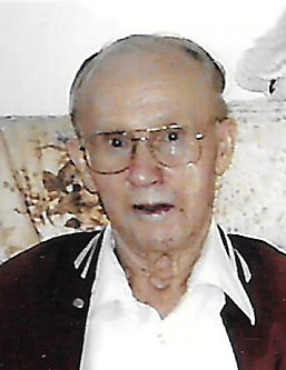 Baden Jim Powell Curtis cropped.jpg