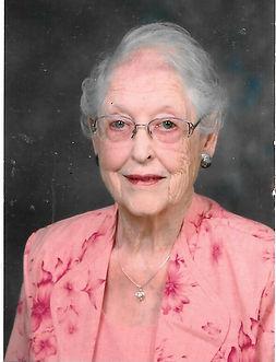 Helen Photo 2009.jpg