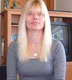 Elaine Watson obit-photo.jpg