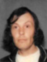 Wilson Buchanan-BC ID Card cropped.jpg