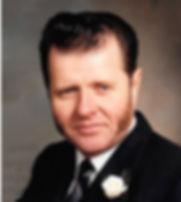 Morrison obit photo.jpg