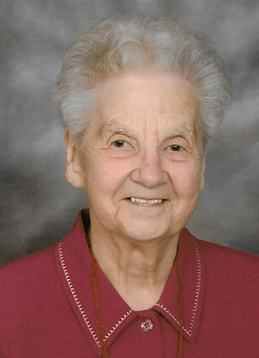 Young, Doris master obit-cropped2.jpg