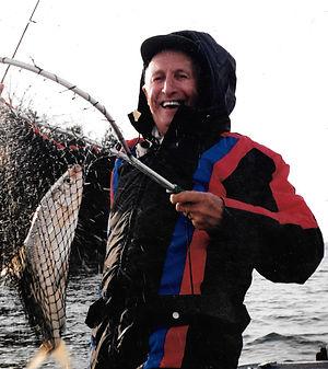 Photo- Baker Fishing Photo - Cropped.jpg