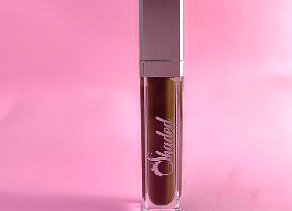 Lipstick- Doe
