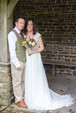 aberystwyth wedding photographer