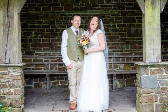 wedding photography wales.jpg