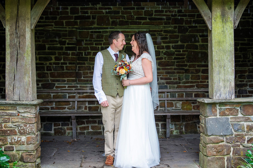 wedding photography wales.jpg