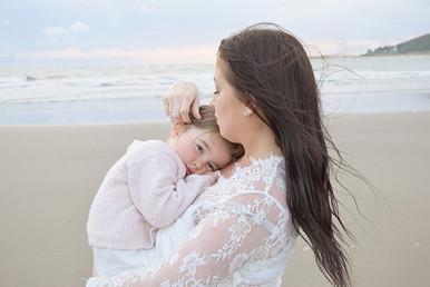 maternity8.jpg