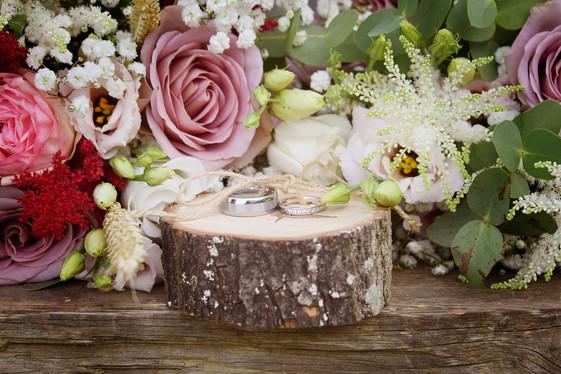 wedding photography ceredigion