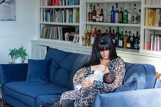 aberystwyth newborn photography.jpg
