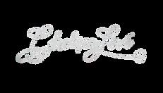 Chels Signature White Final - Transparen