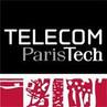 Telecom Paris.jpg