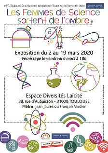 Expo_femmes_ombre.jpg