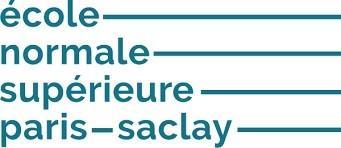 ENS Saclay.jpg