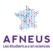LogoAFNEUS2016.jpg