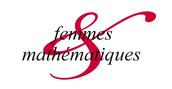 Logo_association_femmes_et_mathématique