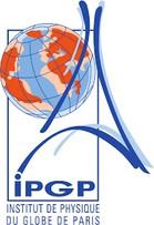 IPGP.jpg