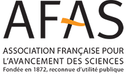 AFAS.png