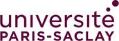 Univ Paris Saclay.jpg