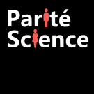 Parité_science.png
