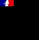 Ministère de l'éducation nationale, de la jeunesse et des sports