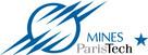 Mines Paris tech.jpg