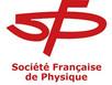 SPF.jpg