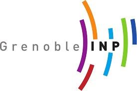 Grenoble INP.jpg