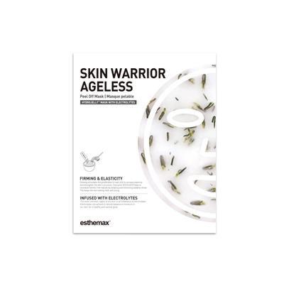 Skin Warrior Ageless