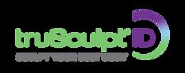 truSculpt-iD-logo.png