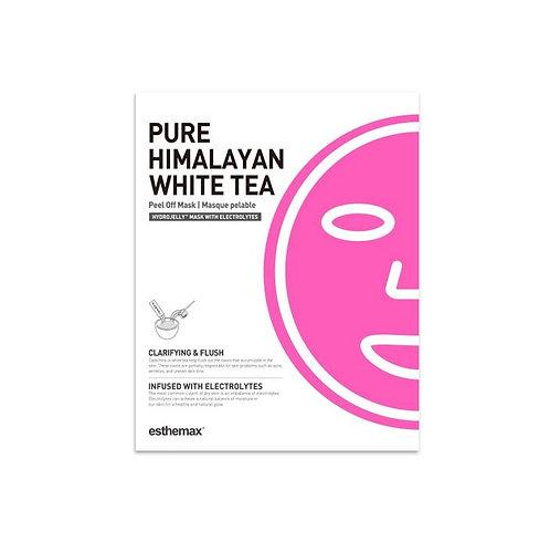Pure Himalayan White Tea