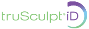 truSculpt-iD-logo-with-swoosh_edited.png