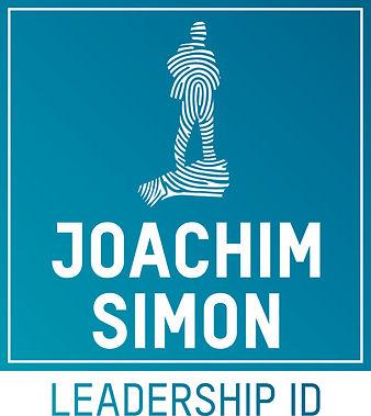 Joachim-SImon.jpg