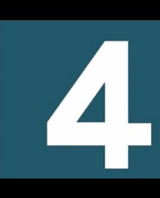 logo-4dimensional-alt.png