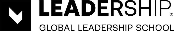 Logo Leadership School.jpg