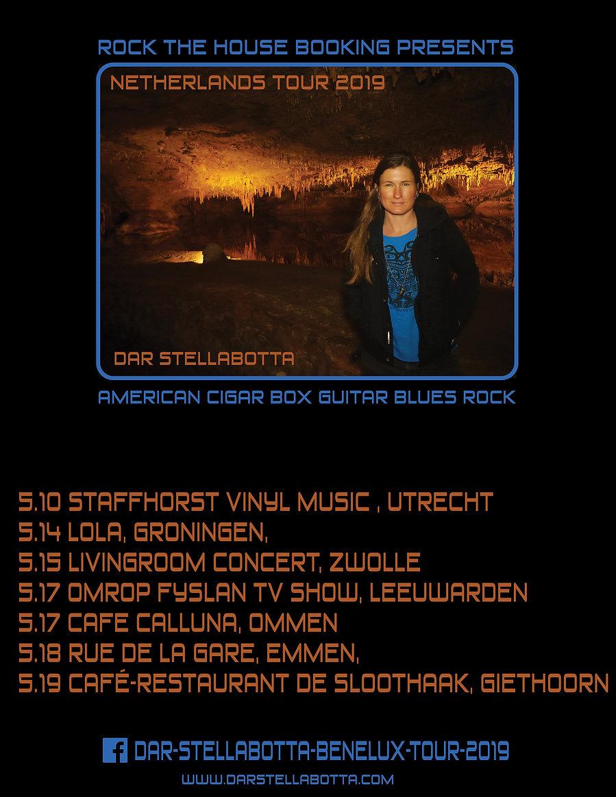 Netherlands tour rgb.jpg