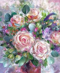 Blushing Roses.JPG