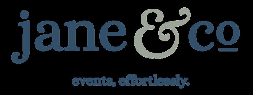 jane&co-web-tagline-colour.png