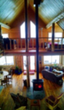 livingroom_edited.jpg