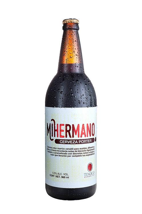 MiHermano | Porter